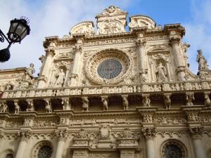 barocco-la-basilica-di-santa-croce-a-lecce