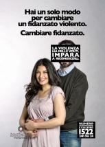 violenza-donne-3