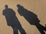 shadow-101279_640