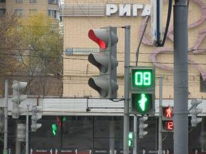 06. semafori