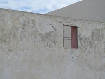 Muri di Essaouira